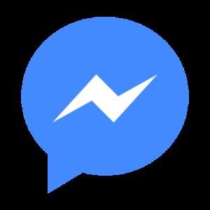 DigyContact Messenger