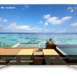 Samsung Otel TV, LG Otel TV, Philips Otel TV