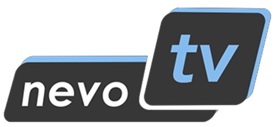 Otel IP TV Yazılımı