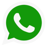 hotel whatsapp bussiness